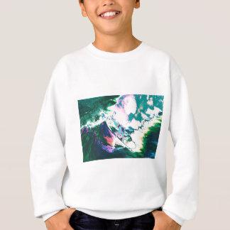 Surfer2 Sweatshirt