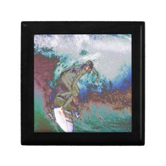 Surfer3 Gift Box