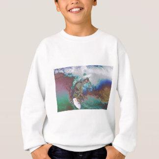 Surfer3 Sweatshirt