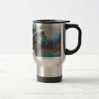 Surfer3 Travel Mug
