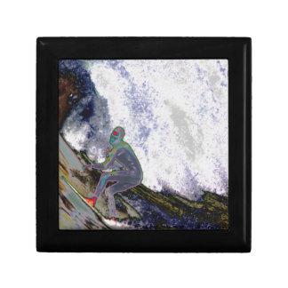 Surfer4 Gift Box