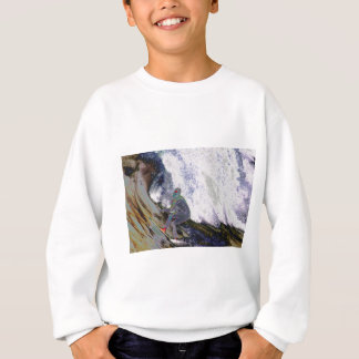 Surfer4 Sweatshirt