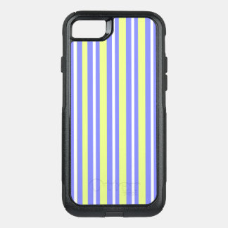 Surfer-Board_Blue-Lime_Apple & Samsung Cell-Cases