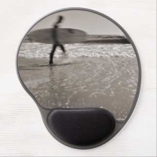 Surfer Gel Mouse Pad