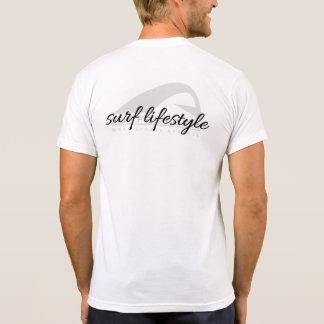 SURFESTEEM Apparel, Designer Tshirt