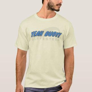 SURFESTEEM brand, t-shirt, Yeah Bouy T-Shirt