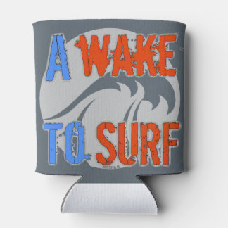 Surfesteem Coozie