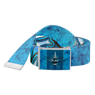 Surfing Belt
