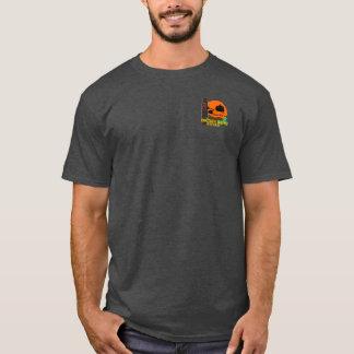 Surfing Safari T-Shirt