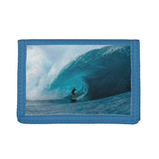 Surfing Wallet