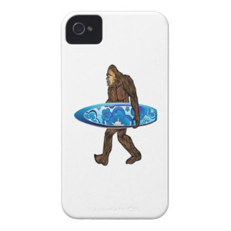 Surfs Up iPhone 4 Covers