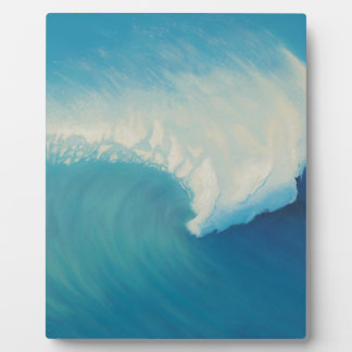 Surfs up. photo plaques