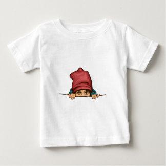 surprise baby T-Shirt