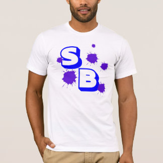 SURREAL Brand T-Shirt
