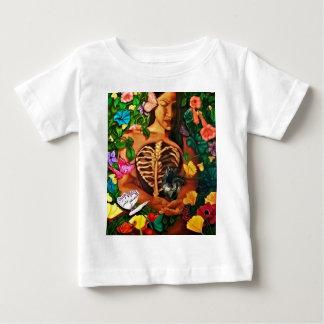 surrender baby T-Shirt