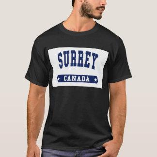 Surrey T-Shirt