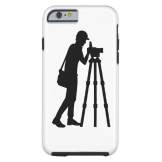 Surveyor Tough iPhone 6 Case