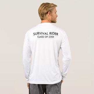 Survival Rider T-Shirt