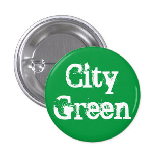 Survival Trilogy [City Green] Badge