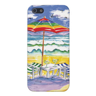 Surviving Stress Speck Case Cover For iPhone 5/5S