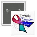 Survivor - Thyroid Cancer