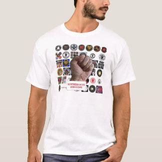 Survivors T-Shirt