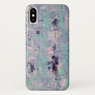 Susan artistic IPhone/IPad case