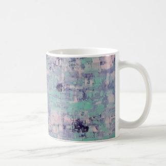 Susan artistic mug
