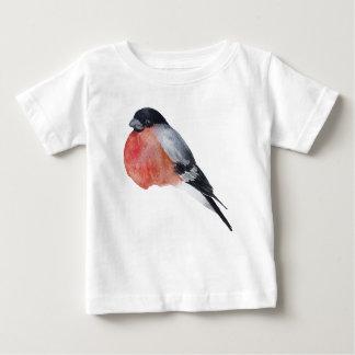 Susana Baby T-Shirt