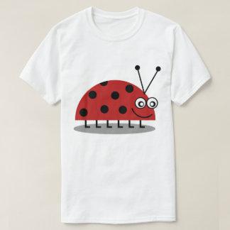 Susana Men's T-Shirt