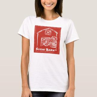 Sushi Barn T-Shirt