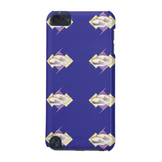 Sushi iPod Touch 5G Cover