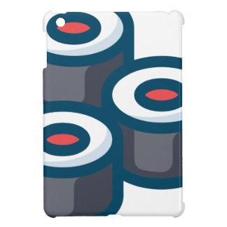 Sushi Cover For The iPad Mini