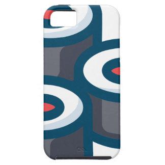 Sushi iPhone 5 Cases