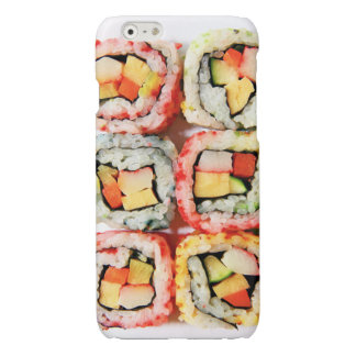 Sushi iPhone 6 Case