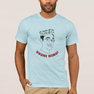 Sushi King T-Shirt