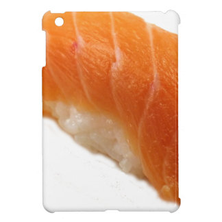 Sushi Salmon nigiri iPad Mini Cover