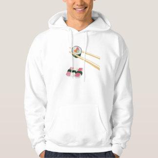 Sushi Shirt - Customized