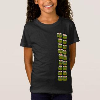 Sushi - T-Shirt