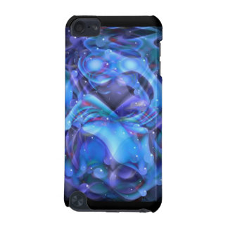 Suspended Animation iPod Touch 5G Cases