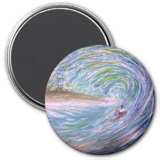 susrfer,surfing,beach,beach wave magnet