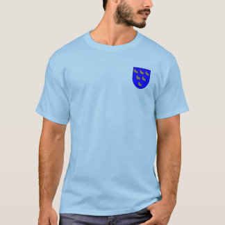 Sussex Shirt
