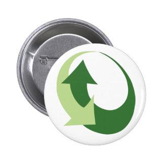 Sustainability Button