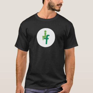 sustainable can be stylish T-Shirt