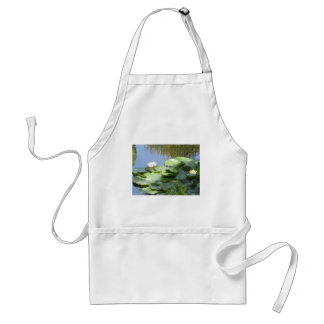 Sustainable Designs Apron