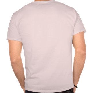 Susu Apparel Keith Patterson Berryville Wildflower T Shirts