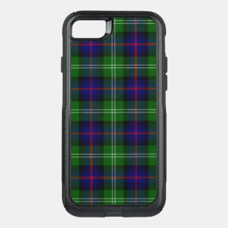 Sutherland OtterBox Commuter iPhone 8/7 Case