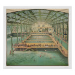 Sutro Baths (1210) Posters