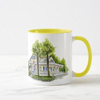 Suzys house mug