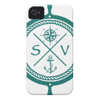 SV5 iPhone 4 COVERS